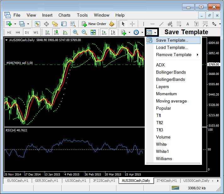 Benefits of binary options trading software downloads
